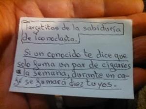 http://manuscritosiconoclastas.blogspot.mx/2014/02/tarjetitas-de-la-sabiduria-de_5.html