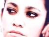 Los ojos de Aragón mini