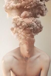 Desintegración