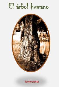 El árbol humano