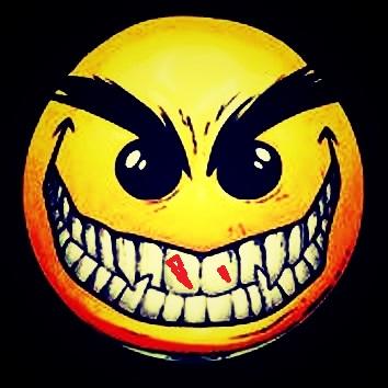 Sonreír o no sonreír