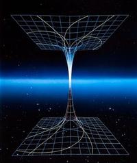 Un campo de energía