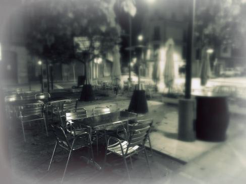 Las frías noches y sus habitantes_01