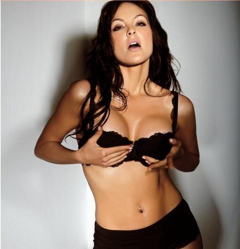 Carolina Gómez