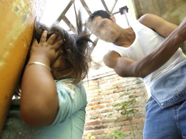 la-componenda-institucional-del-tabaco-3
