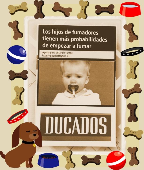 la-componenda-institucional-del-tabaco