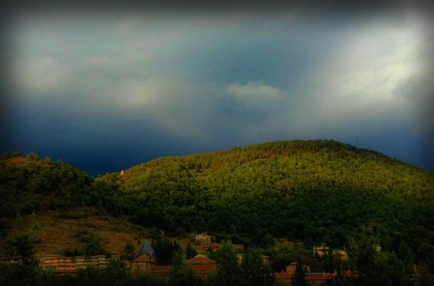 nubes-versus-sol-versus-yo
