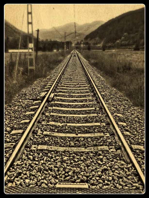 vias-tren-2-ruta-fuentes-oct-2016-fuji