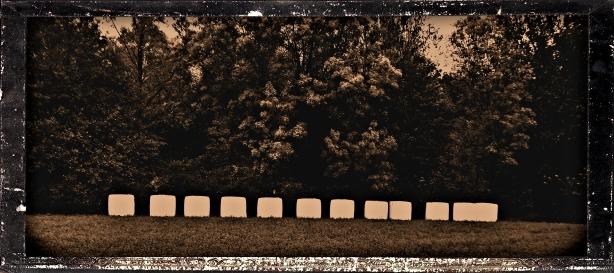 tumbas-blancas-oct-2016-fuji