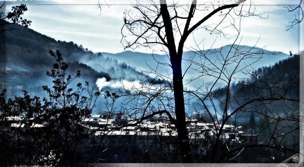 caos-de-humo-y-niebla-dic-2016-fuji