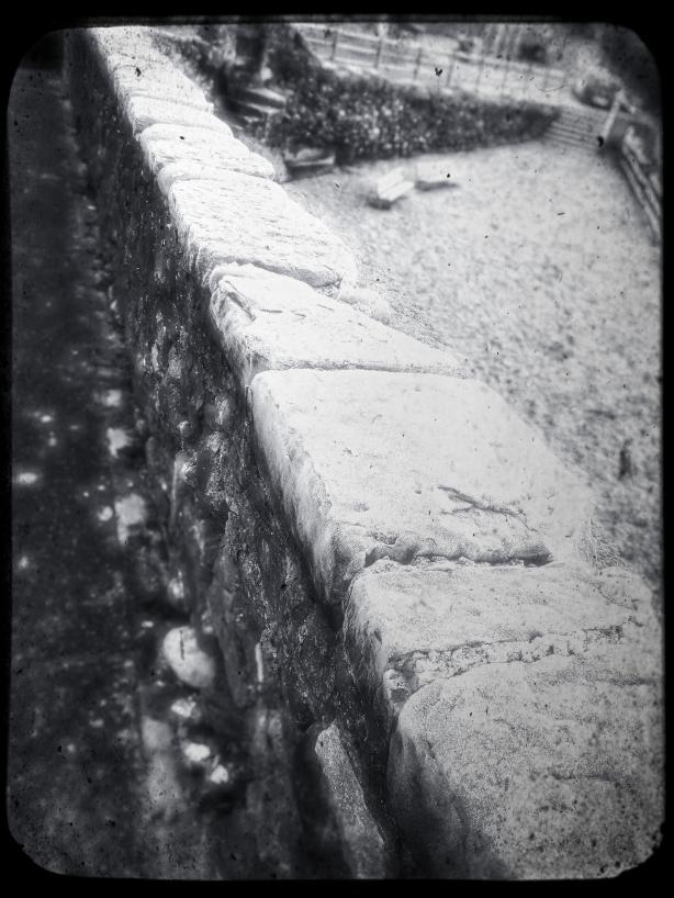 hielo-y-piedras-copy