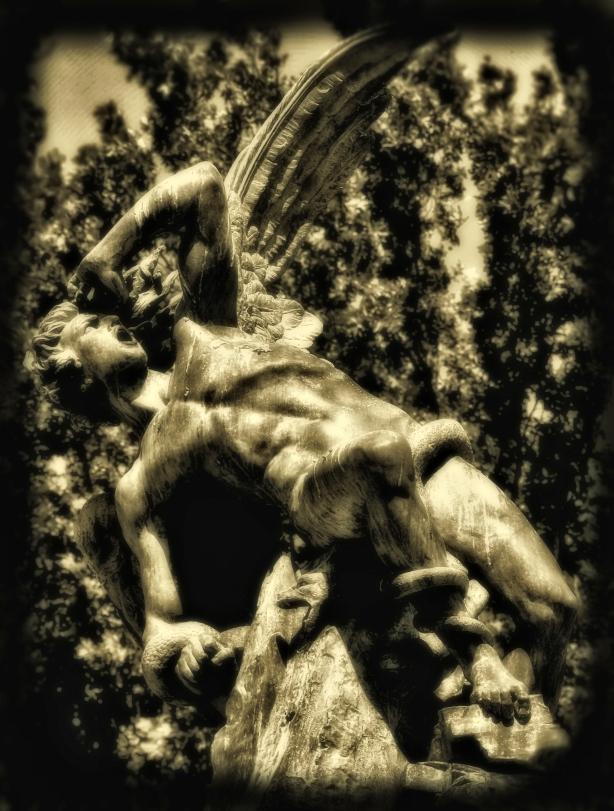 los-martires-del-amor-madrid-agosto-2010-nikon-reflex