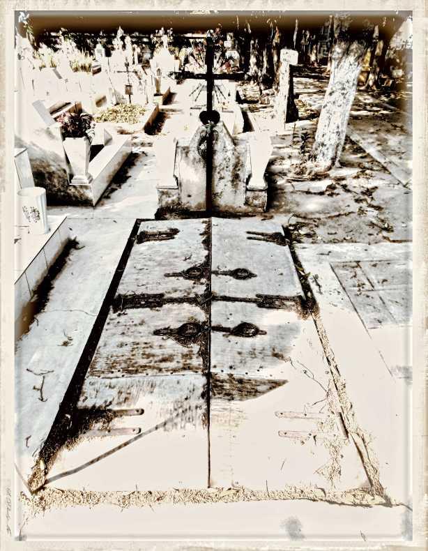 mientras-ella-moria-abril-2012-puebla-samsung