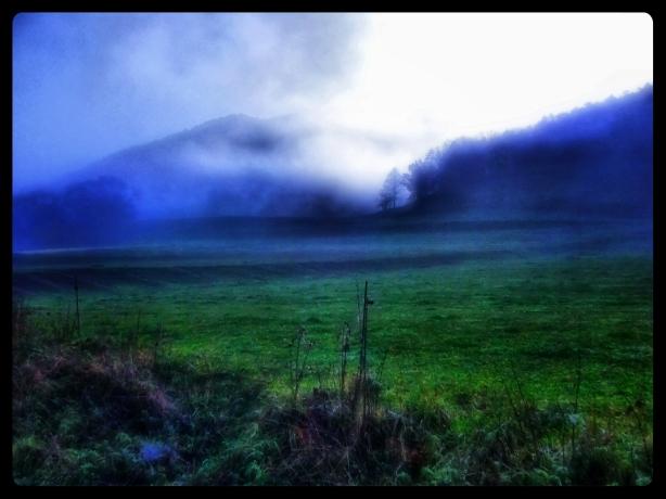 niebla-en-la-ruta-del-hierro-2-dic-2016-fuji-copy