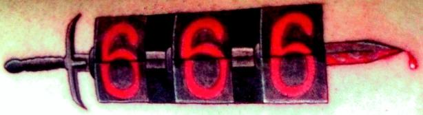 666-relatos_01-def