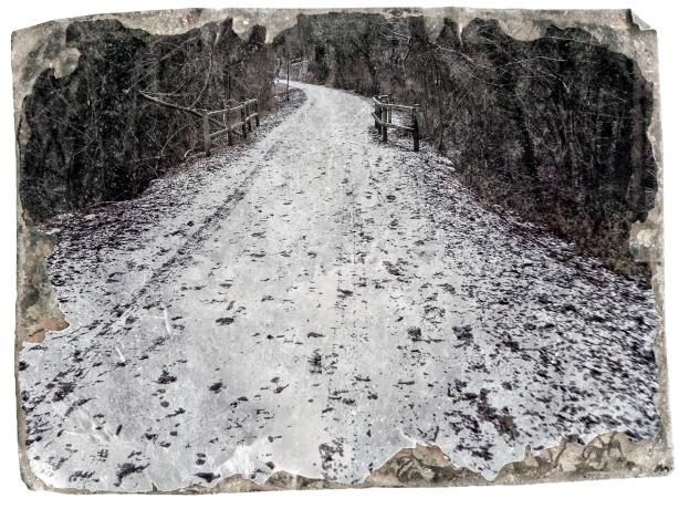 bendita-nieve-ruta-hierro-2-15-1-17-fuji