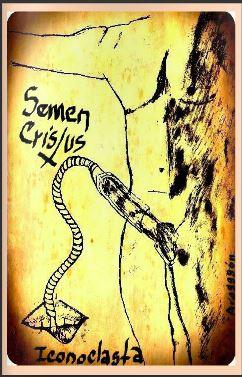semen-cristus