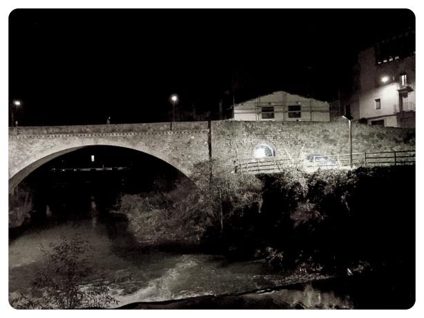 un-puente-simplemente