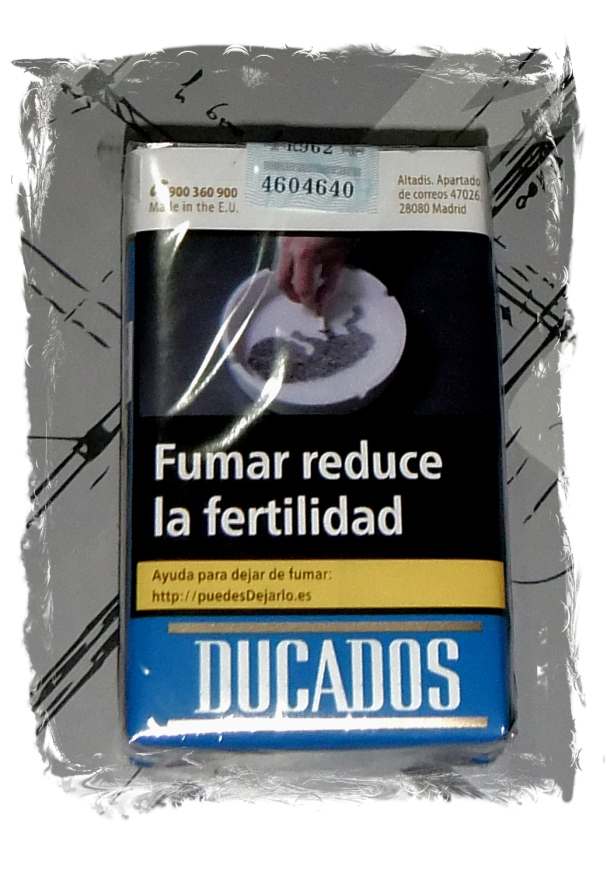 la-fertilidad-reducida