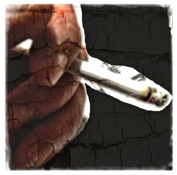 idiotas-cigarrillos-y-paciencia