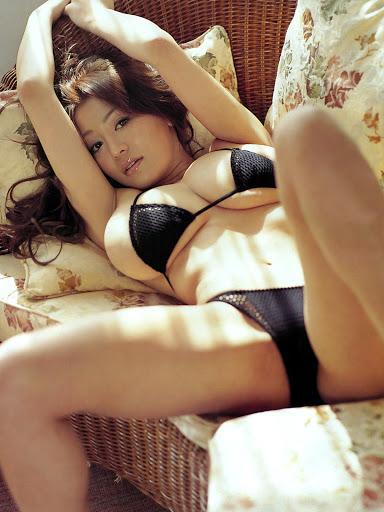 Yōko Matsugane